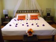 Apartament Bali