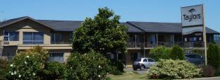 /taylors-motel/hotel/ashburton-nz.html?asq=jGXBHFvRg5Z51Emf%2fbXG4w%3d%3d