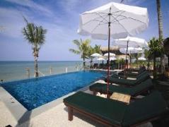 The Shambhala Khaolak Resort | Thailand Cheap Hotels