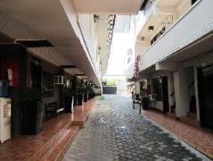 Philippines Hotels | T'boli Hotel