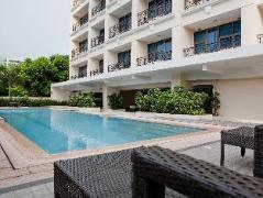 La Breza Hotel Philippines