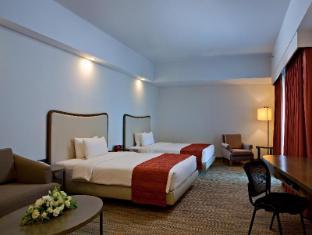 La Breza Hotel Manila - Standard Suites