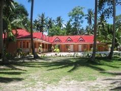 Muro Ami Beach Resort | Philippines Budget Hotels