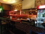 My Bar Multi Cuisine Restaurant