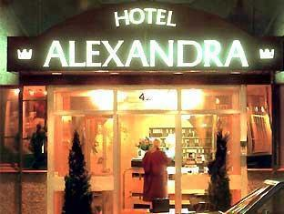 /th-th/alexandra-hotel/hotel/stockholm-se.html?asq=m%2fbyhfkMbKpCH%2fFCE136qbXdoQZJHJampJTaU6Q8ou26UvQZ%2fA2qPz1Oo7VfUm70