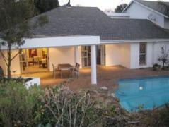 One Toman Guest House South Africa