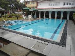 Ranveli Beach Resort   Sri Lanka Budget Hotels