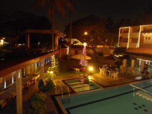 Ranveli Beach Resort Colombo - View