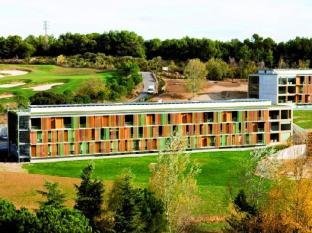 /doubletree-by-hilton-hotel-and-conference-centre-la-mola/hotel/terrassa-es.html?asq=jGXBHFvRg5Z51Emf%2fbXG4w%3d%3d