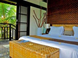 The Zala Villa Bali Bali - Guest Room
