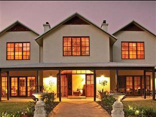 /spicers-vineyards-estate/hotel/hunter-valley-au.html?asq=jGXBHFvRg5Z51Emf%2fbXG4w%3d%3d