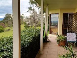 /sovereign-hill-country-lodge-and-vineyard/hotel/hunter-valley-au.html?asq=jGXBHFvRg5Z51Emf%2fbXG4w%3d%3d
