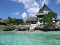 Asian Belgian Resort Philippines