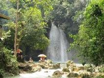 Philippines Hotel   recreational facilities