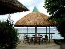 Philippines Hotel   facilities