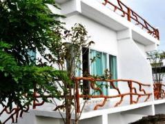 Suanmaihom Resort & Souvenir City   Thailand Cheap Hotels