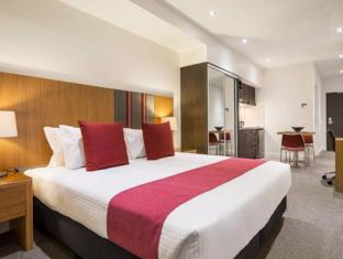 /quest-maitland-apartments/hotel/hunter-valley-au.html?asq=jGXBHFvRg5Z51Emf%2fbXG4w%3d%3d