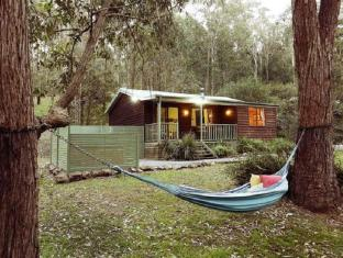 /ar-ae/cottages-on-mount-view/hotel/hunter-valley-au.html?asq=jGXBHFvRg5Z51Emf%2fbXG4w%3d%3d