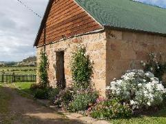 Daisy Bank Cottages