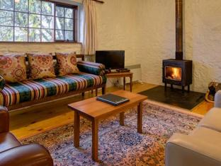 Daisy Bank Cottages Hobart - Interior