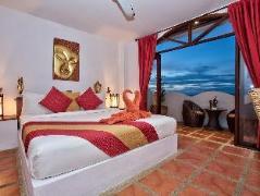 L'Hacienda   Thailand Cheap Hotels