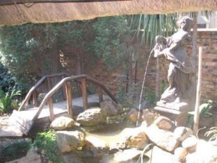 Aero Guest Lodge Johannesburg - Surroundings