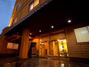 /uk-ua/ryokan-sekiya/hotel/beppu-jp.html?asq=jGXBHFvRg5Z51Emf%2fbXG4w%3d%3d