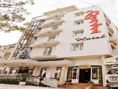 La Pensee Hotel | Cheap Hotels in Vietnam
