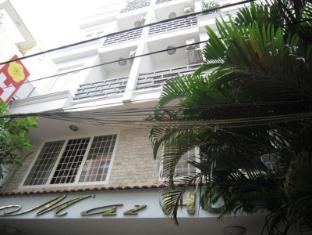 Mai Hotel Saigon