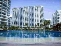 Encounters At The Resort Apartments | Hotel in Sanya