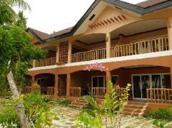 Philippines Hotels | Cocobana Beach Resort