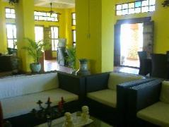 Mangrove Oriental Resort | Philippines Budget Hotels