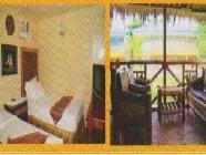 Native Δωμάτιο