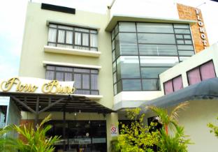 /florotel/hotel/general-santos-ph.html?asq=jGXBHFvRg5Z51Emf%2fbXG4w%3d%3d