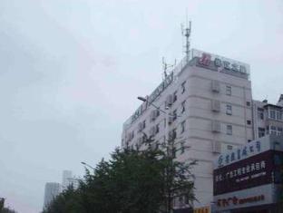 /jinjiang-inn-huizhou-dadao-hefei/hotel/hefei-cn.html?asq=jGXBHFvRg5Z51Emf%2fbXG4w%3d%3d