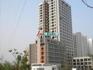 /jinjiang-inn-hefi-new-hi-tech-district-science-ave/hotel/hefei-cn.html?asq=jGXBHFvRg5Z51Emf%2fbXG4w%3d%3d