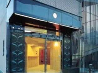 /business-hotel-rupinas/hotel/kagawa-jp.html?asq=jGXBHFvRg5Z51Emf%2fbXG4w%3d%3d
