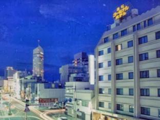 /takamatsu-terminal-hotel/hotel/kagawa-jp.html?asq=jGXBHFvRg5Z51Emf%2fbXG4w%3d%3d