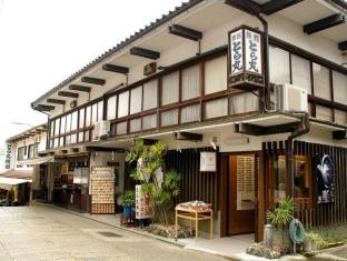 /toramaru-ryokan/hotel/kagawa-jp.html?asq=jGXBHFvRg5Z51Emf%2fbXG4w%3d%3d