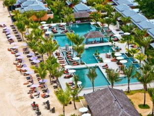 /th-th/beyond-resort-khaolak-adults-only/hotel/khao-lak-th.html?asq=jGXBHFvRg5Z51Emf%2fbXG4w%3d%3d