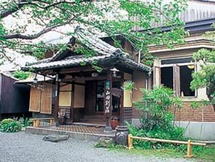 /nb-no/yamada-bessou-hotel/hotel/beppu-jp.html?asq=jGXBHFvRg5Z51Emf%2fbXG4w%3d%3d