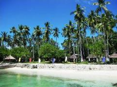 Philippines Hotels | Punta Del Sol Beach Resort