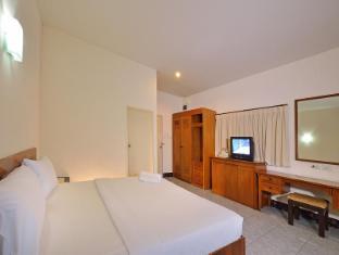 Krabi Grand Place Hotel