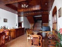 Duangkeomany Hotel: lobby