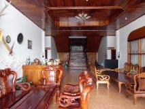 Duangkeomany Hotel: reception