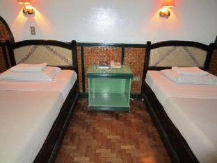 /family-country-hotel-and-convention-centre/hotel/general-santos-ph.html?asq=jGXBHFvRg5Z51Emf%2fbXG4w%3d%3d