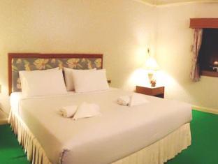 PSU Lodge Phuket - A supreme accommodation