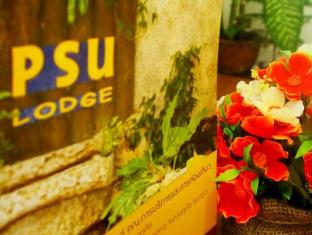 PSU Lodge Phuket - Come to stay with us