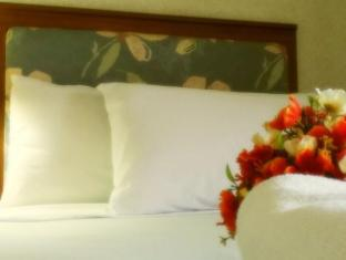 PSU Lodge Phuket - Guest Room