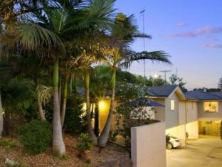 /tiarri-terrigal/hotel/central-coast-au.html?asq=jGXBHFvRg5Z51Emf%2fbXG4w%3d%3d